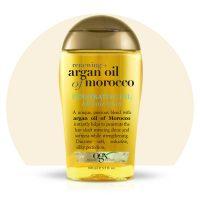 renewing-moroccan-argan-oil.jpg
