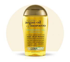 renewing-moroccan-argan-oil.jpg